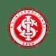Porto Alegre Internacional