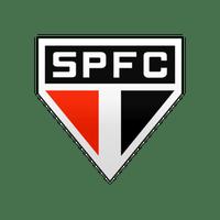 Sao Paulo São Paulo