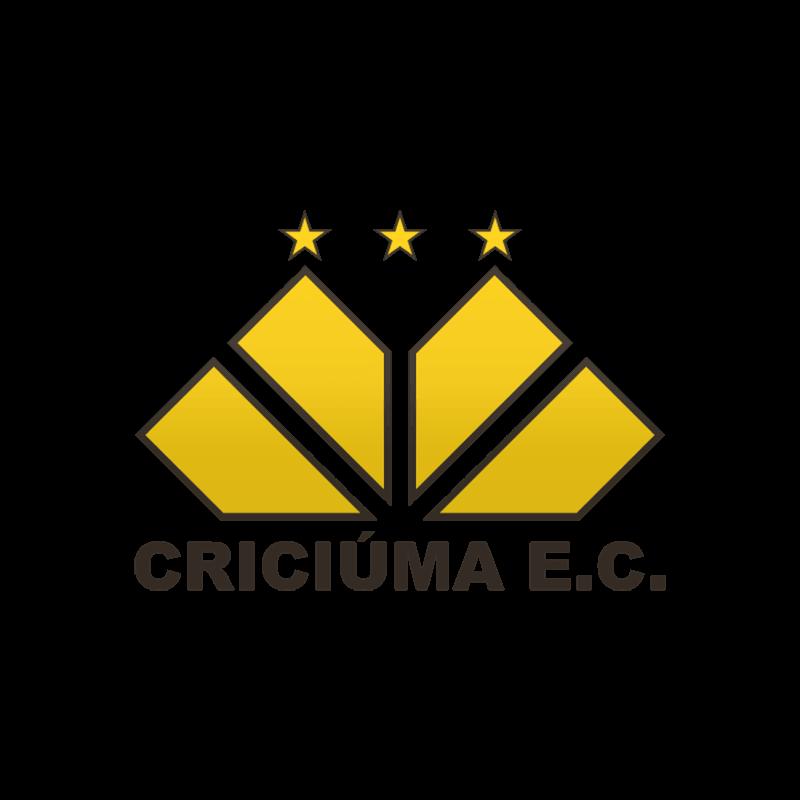 Criciúma