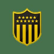 Montevideo Peñarol