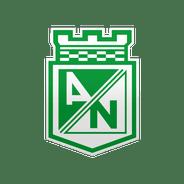 Medellin Atlético Nacional