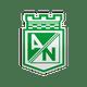Atl Nacional