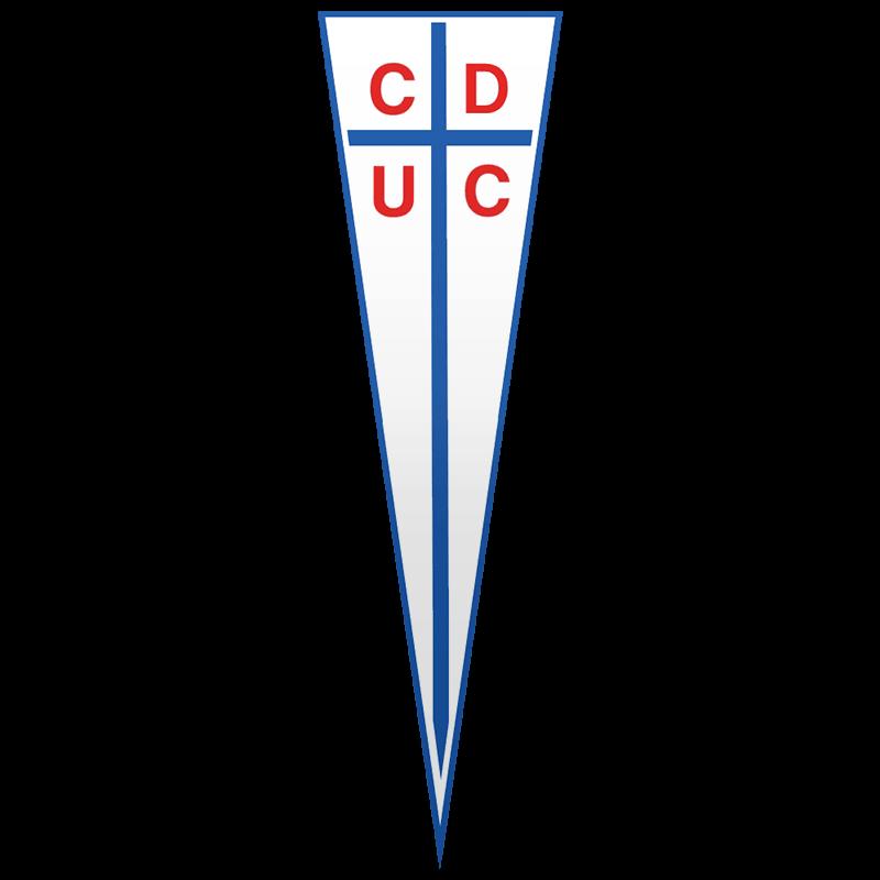 U Católica (CHI)