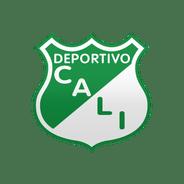 Santiago de Cali Deportivo Cali