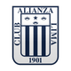 Lima Alianza Lima