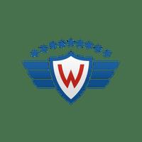 J. Wilstermann