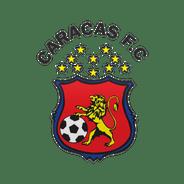 Caracas Caracas FC