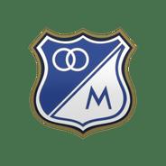 Bogota Millonarios