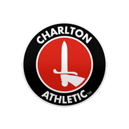 London Charlton Athletic