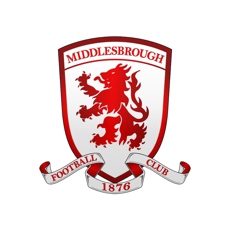 Middlesbrough,