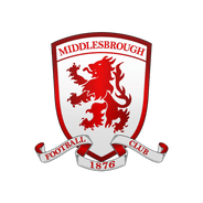 Middlesbrough Middlesbrough