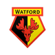 Watford Watford