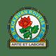 Blackburn Blackburn Rovers