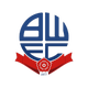 Bolton Bolton Wanderers