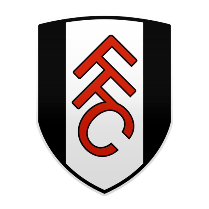 Fulham,
