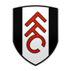 London Fulham