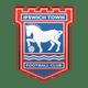 Ipswich Ipswich Town