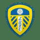 Leeds Leeds United