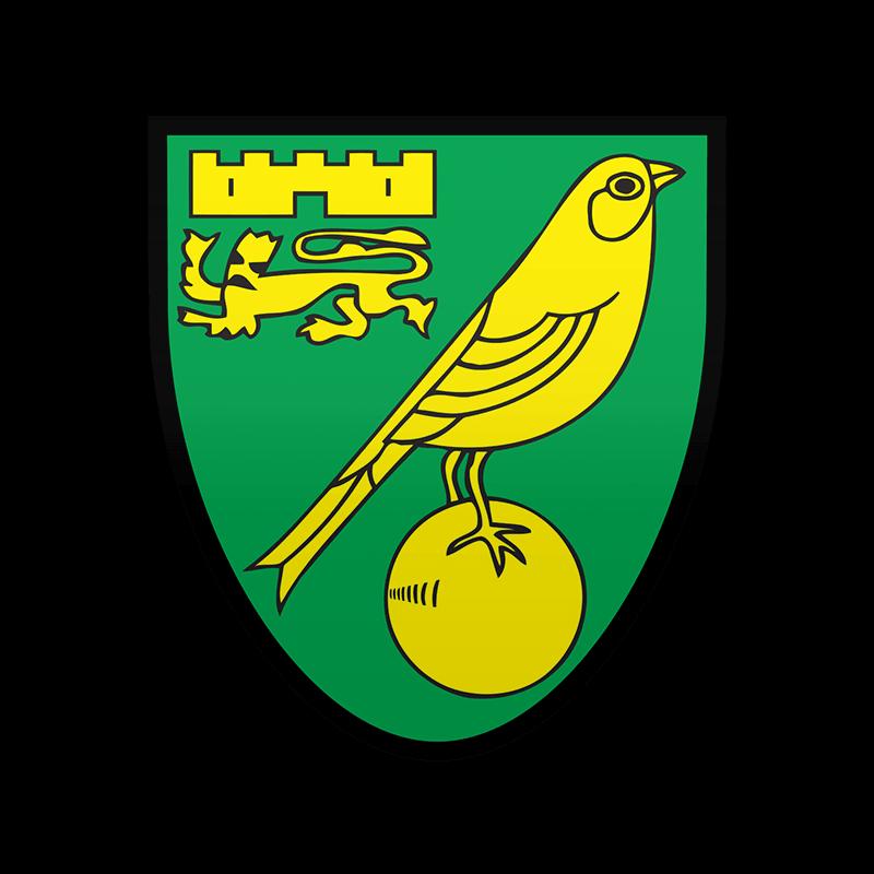 Norwich City,