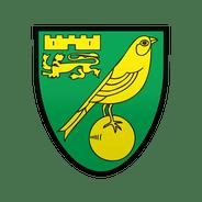 Norwich Norwich City