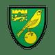 Norwich City Norwich City
