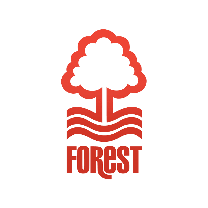 Nottingham Forest,