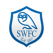 Sheffield Sheffield Wednesday