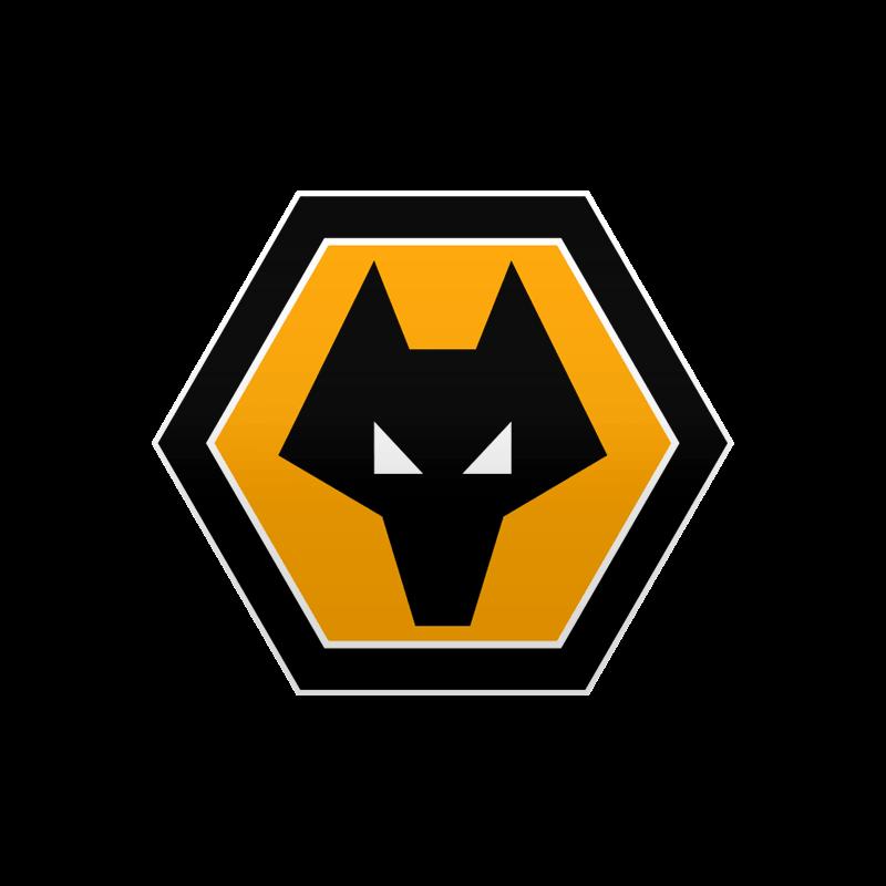 Wolverhampton,