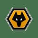 Wolverhampton Wolverhampton