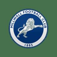 London Millwall