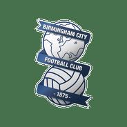 Birmingham Birmingham City