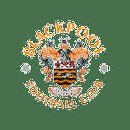 Blackpool Blackpool
