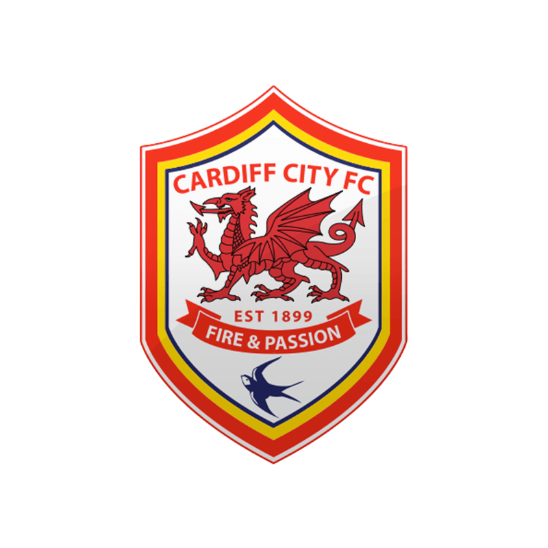 Cardiff City