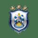 Huddersfield Huddersfield Town