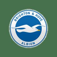 Falmer Brighton & Hove Albion