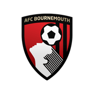 Bournemouth Bournemouth