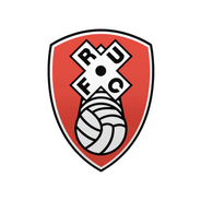 Rotherham Rotherham United