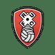 Roterham Rotherham United
