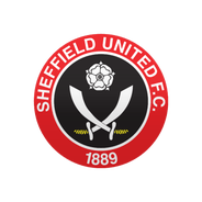 Sheffield Sheffield United