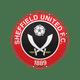 Sheffield Sheffield United