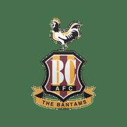 Bradford Bradford City