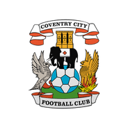 Coventry Coventry City