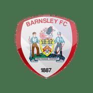 Barnsley Barnsley