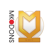 Milton Keynes MK Dons