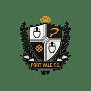 Stoke Port Vale