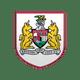 Bristol Bristol City