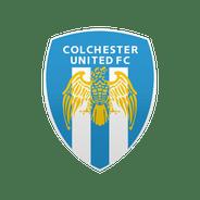 Colchester Colchester United