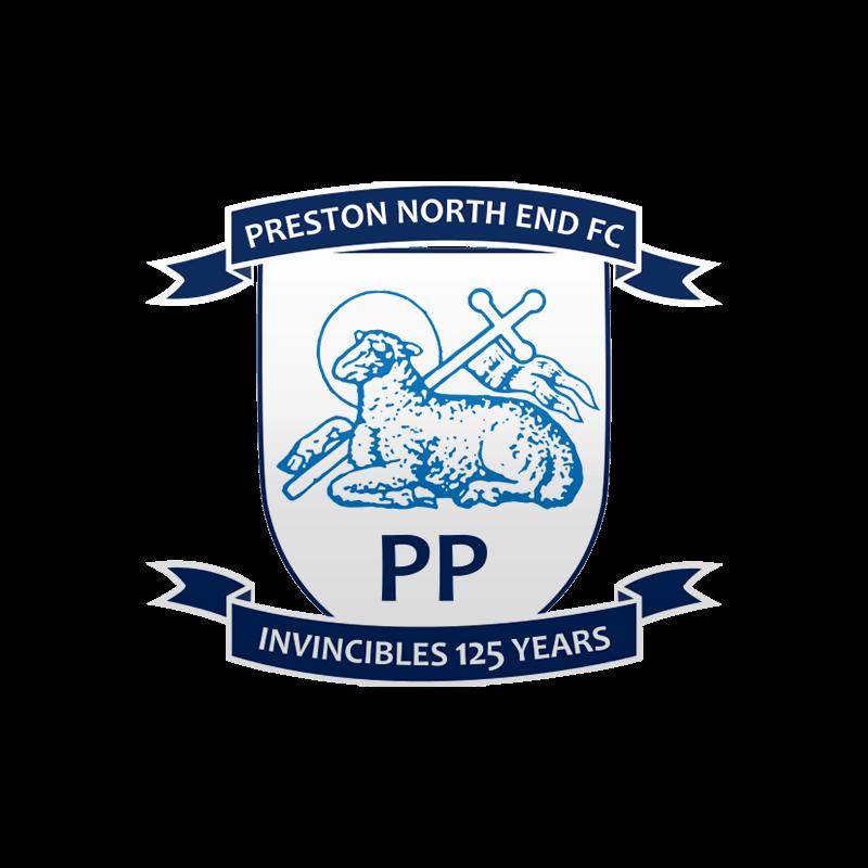 Preston NE