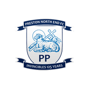 Preston Preston North End