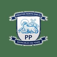 Preston Preston North End
